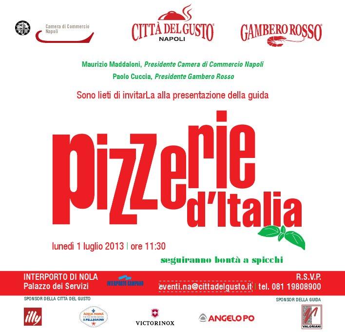 pizzerieditalia