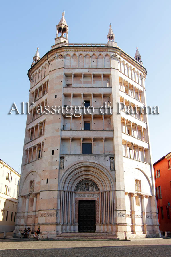 All-27assaggio-di-Parma