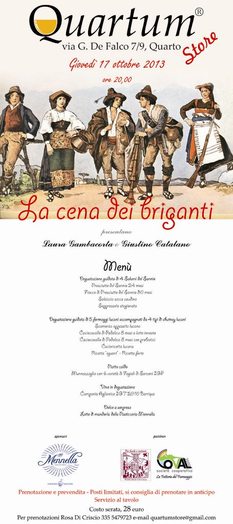 17-ottobre-Cena-Briganti-al-Quartum-store-S