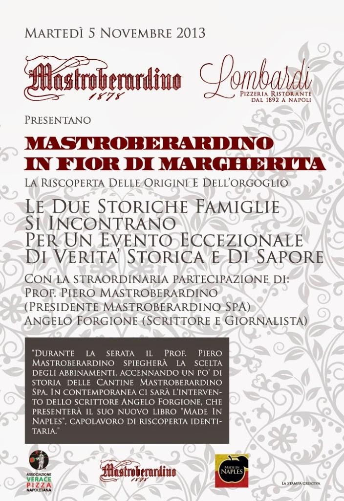 Lombardi-Mastroberardino-01