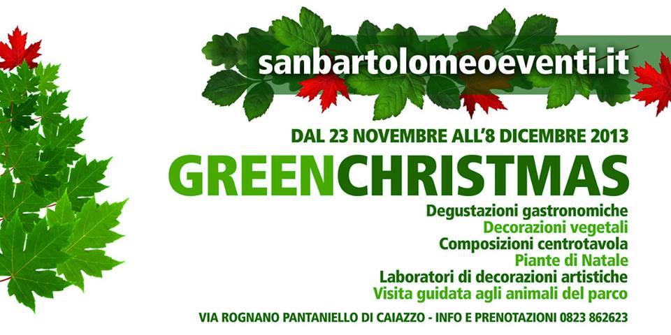 Green-Christmas-p