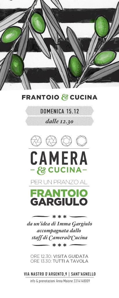 Locandina-Frantoio-e-Cucina-s