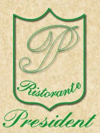 Logo-President