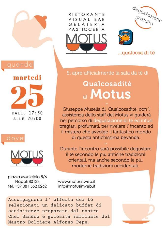 25-Motus-p
