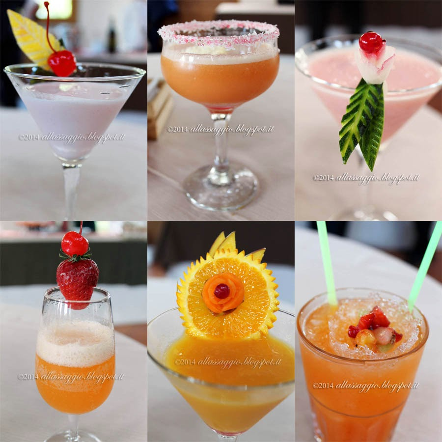 collage-cocktails