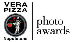 vera_pizza_photo_awards-p