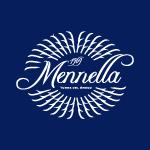 mennella_logo_150
