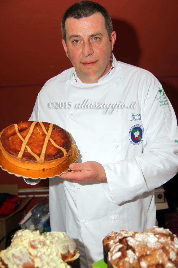 Mennella Vincenzo