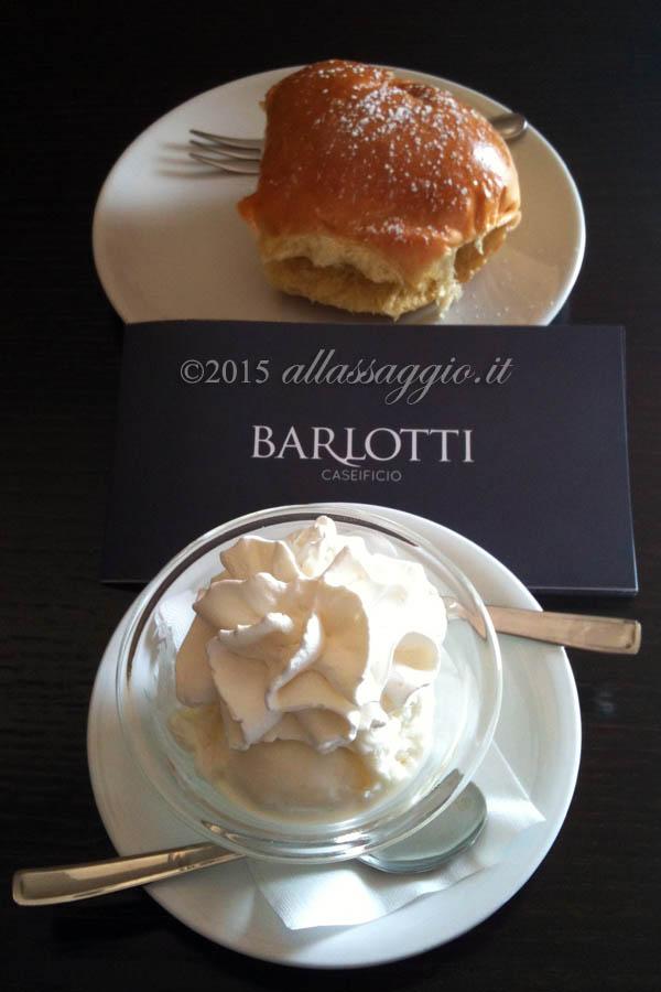 Barlotti