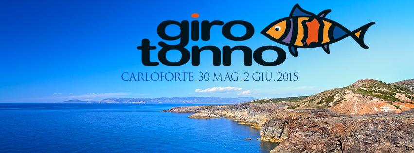 Girotonno