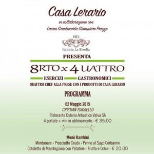 Lerario Torsiello