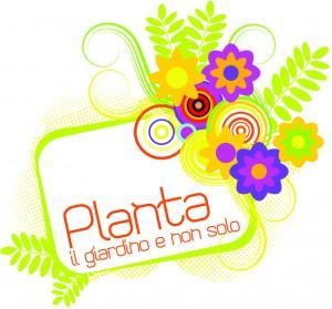Planta2015