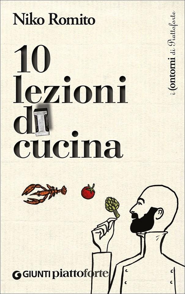 10_lezioni_di_cucina