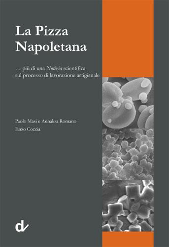 LaPizzaNapoletana_copertina-libro