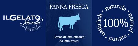 banner Mennella
