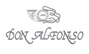 logo Don Alfonso