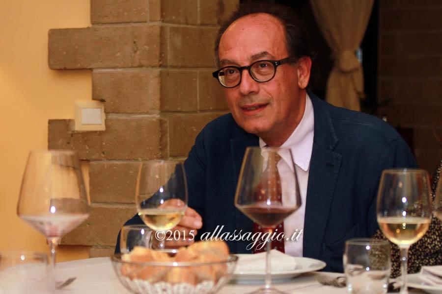 Francesco Rao