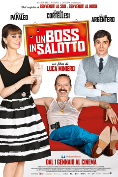 Un-boss-in-salotto