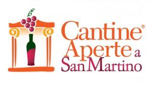 cantine-aperte-san-martino1