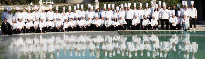 Associazione-Professionale-Cuochi-Italiani