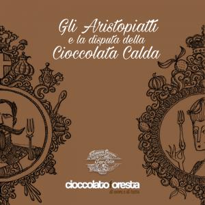 La disputa della cioccolata calda