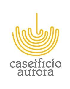 logo Caseificio Aurora