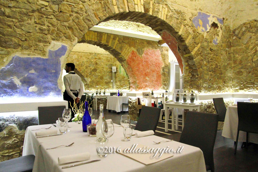 Maeba Restaurant