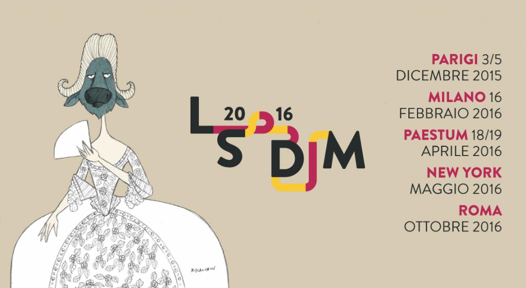 LSDM_16