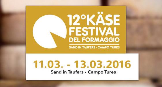 Kaesefestival