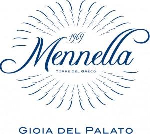 logo Mennella