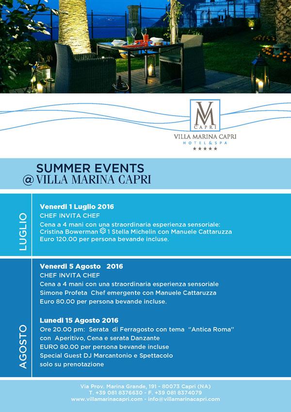 eventi_a_capri_estate_2016