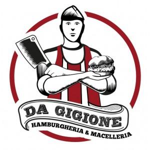 logo Gigione