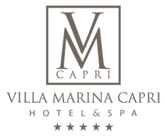 logo Villa Marina