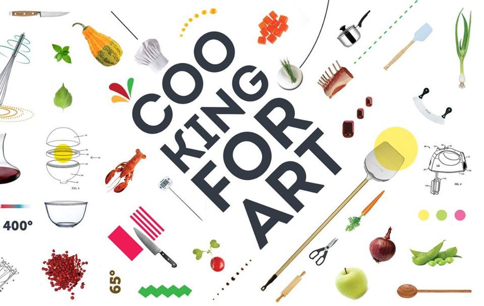 cooking-for-art