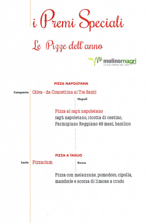 pizze-dellanno-napoletana-a-taglio