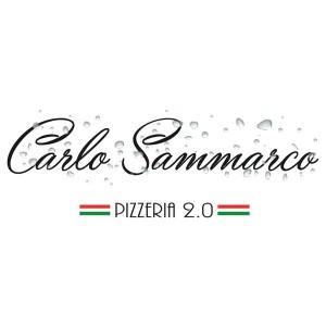logo Sammarco