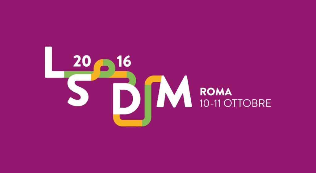 lsdm-roma