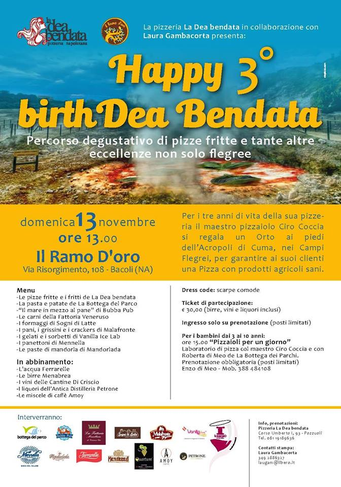 happy-birthdea-bendata