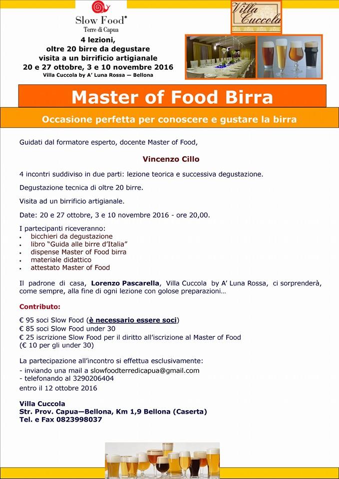 master-of-food-birra