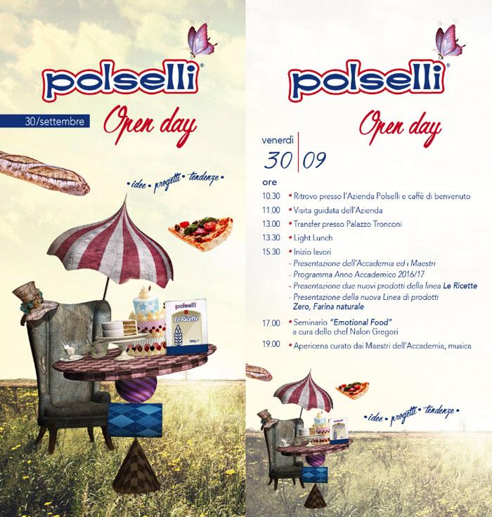 openday-polselli