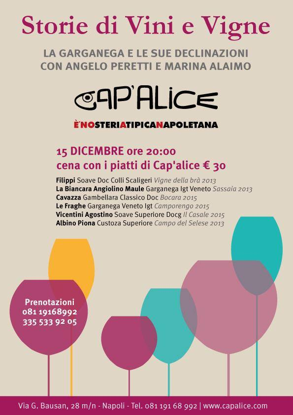 capalice