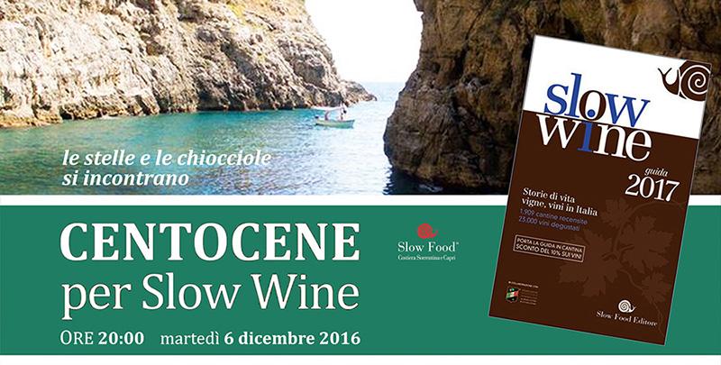 centocene-per-slow-wine