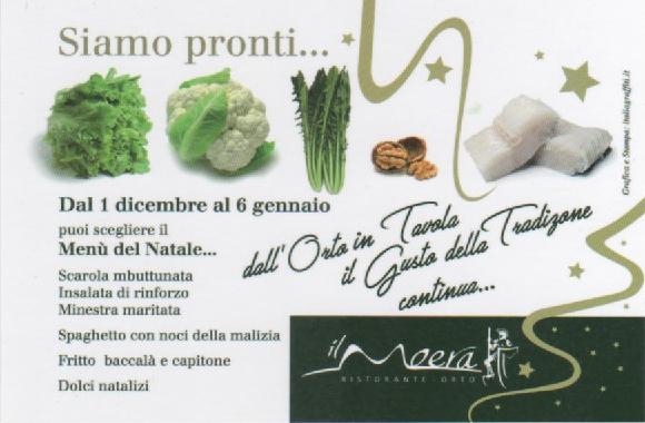 menu-di-natale-2