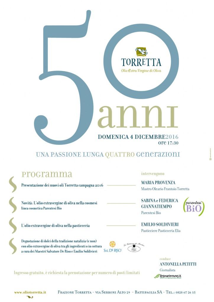 torretta-50