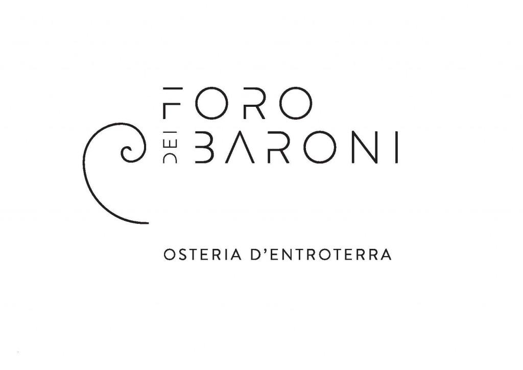 logo-foro-dei-baroni
