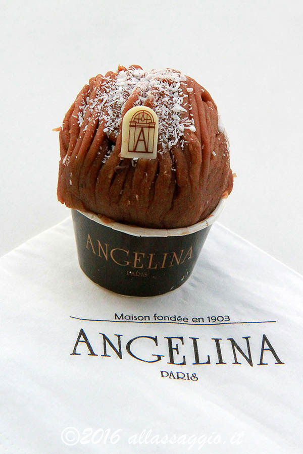 angelina-mont-blanc-passion-coco