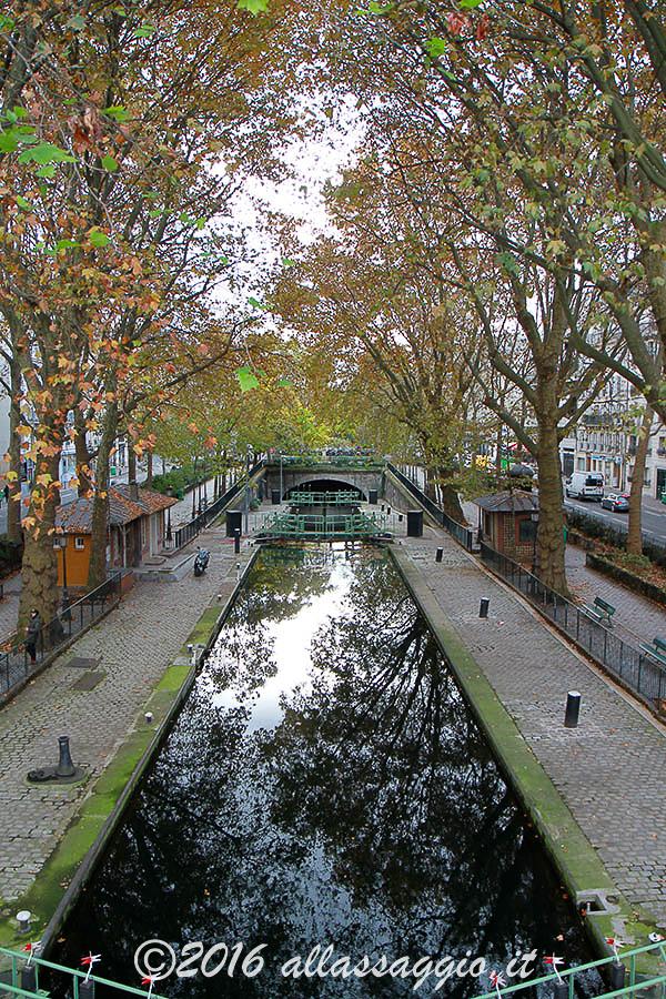 canal-saint-martin-2
