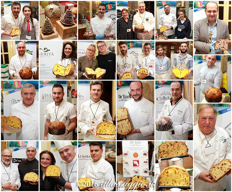 collage-re-panettone-2016