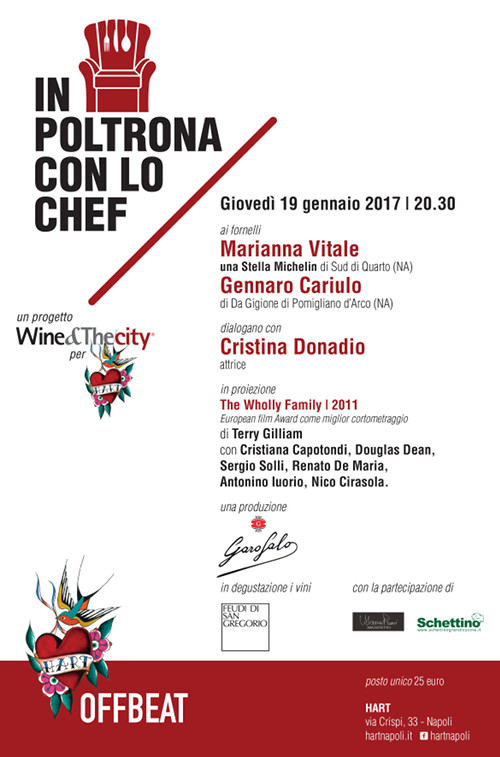 in-poltrona-con-lo-chef-19-01