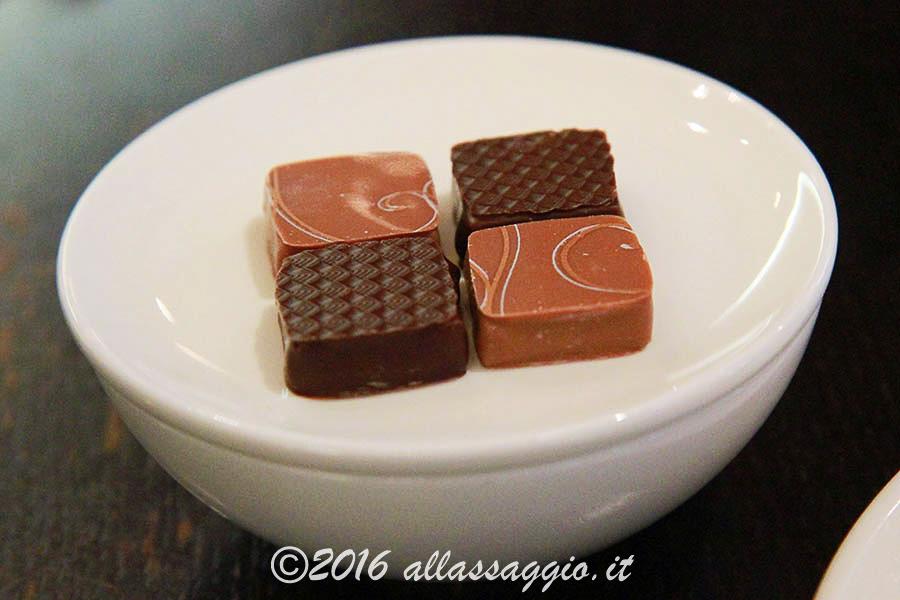 jacques-genin_chocolat
